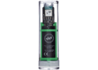 Tilt™ Hydrometer and Thermometer - Green