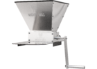 Mighty Mill 2 Roller Grain Mill