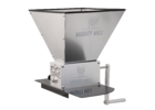 Mighty Mill 3 Roller Grain Mill