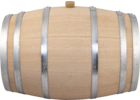 AB Selection French Oak Barrel - 30 gal