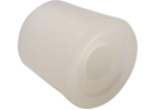 Replacement Rubber Stopper For Speidel Plastic Fermenters