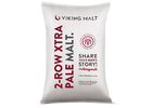 Viking 2-Row Xtra Pale Malt