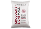 Chocolate Light Malt - Viking Malt
