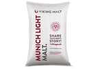 Munich Light Malt - Viking Malt