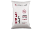 Red Ale Malt - Viking Malt