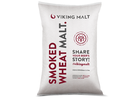 Smoked Wheat Malt - Viking Malt