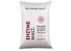 Enzyme Malt - Viking Malt