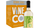 VineCo Estate Series™ Wine Making Kit - Italian Pinot Grigio
