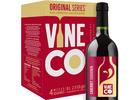 VineCo Original Series™ Wine Making Kit - Chilean Cabernet Sauvignon