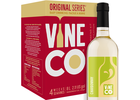VineCo Original Series™ Wine Making Kit - California Chardonnay