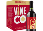 VineCo Original Series™ Wine Making Kit - Chilean Merlot