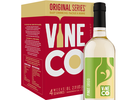 VineCo Original Series™ Wine Making Kit - Italian Pinot Grigio