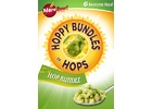 Hop Bundle - Hazy IPA/Pale Ale Hop Pellets (6 X 8oz)