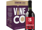 VineCo Signature Series™ Wine Making Kit - Italian Nebbiolo