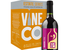 VineCo Estate Series™ Wine Making Kit - Italian Amarone Style