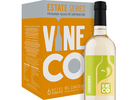 VineCo Estate Series™ Wine Making Kit - Australian Chardonnay