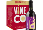 VineCo Original Series™ Wine Making Kit - Chilean Matador Red
