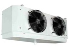 Kreyer Fan Unit for Rooms Up To 52,500 cu.ft.