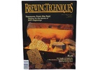 Brewing Techniques Magazine Volume 2, No. 5