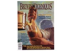 Brewing Techniques Magazine Volume 5, No. 1