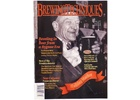 Brewing Techniques Magazine Volume 5, No. 6
