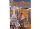 Brewing Techniques Magazine - 1997 Buyers Guide