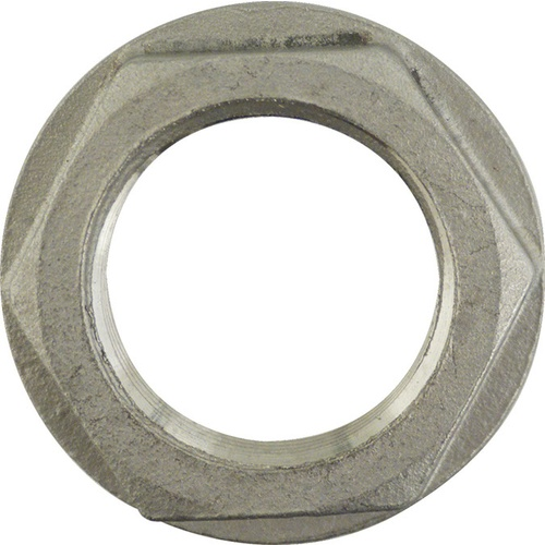 Weldless Kit - Replacement Lock Nut