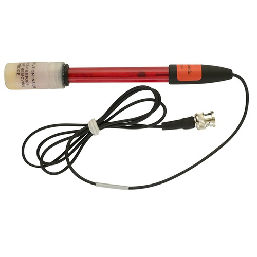 Vinmetrica - Replacement pH Electrode for MT570