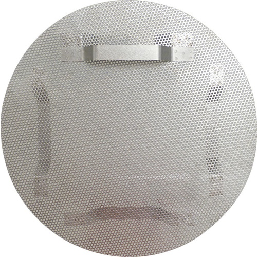 False Bottom For 8 gal. Heavy Duty Kettle