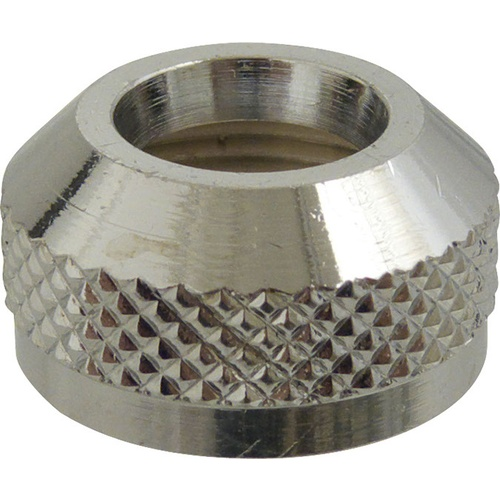Beer Faucet Parts - Friction Bonnet