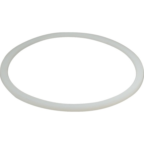 Gasket for 7 gal. Brew Bucket & Chronical Lids