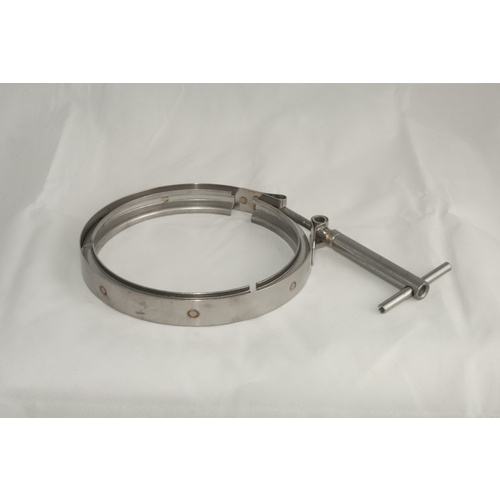Blichmann HopRocket - Replacement Clamp
