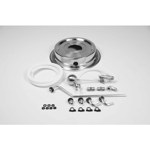 Blichmann BrewEasy G2 - 5 gal. Adapter Lid Kit