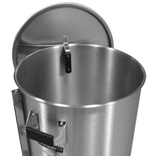 Blichmann BoilerMaker G2 - 20 gallon Stainless Steel Pot