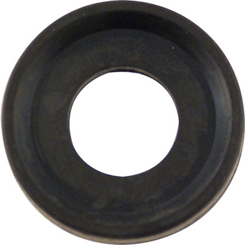 Blichmann 1/2 in. Tri-Clamp Gasket