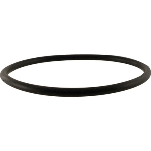 Blichmann HopRocket - Replacement O-ring