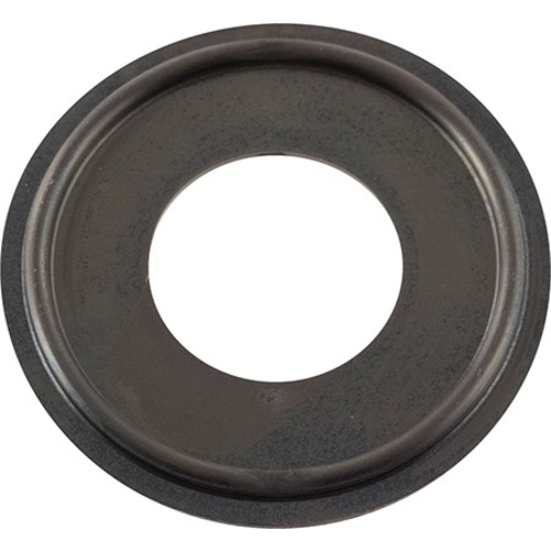 Blichmann 1 in. Tri-Clamp Gasket