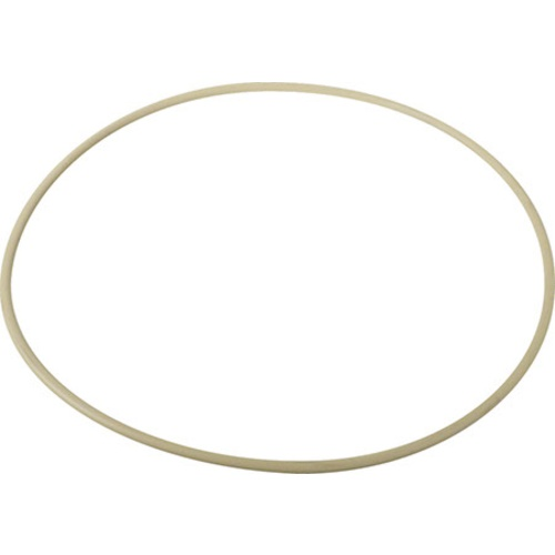 Replacement Lid Gasket For Speidel Plastic Fermenter - 15.9 gal. & 31.7 gal.