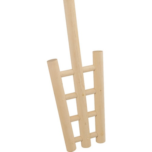 Mash Paddle Hardwood - 36 in.
