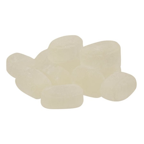Carbonation Tablets - 60 Pieces