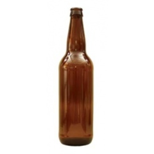 c82215f6a48b Beer Bottles - 22 oz. Amber (Bomber Case of 12)