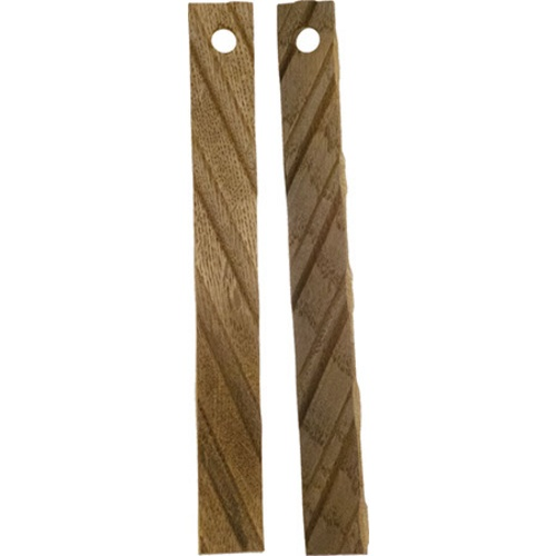 WineStix French Oak Carboy Sticks - Light Toast (Pack of 2)