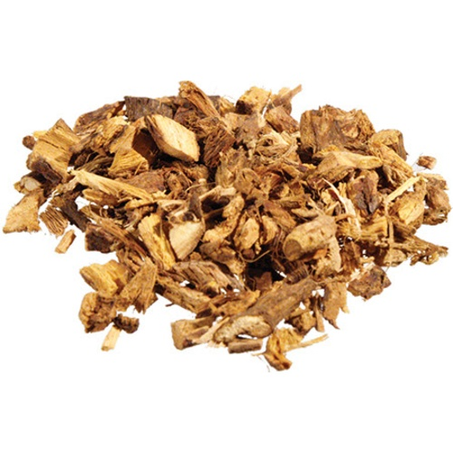 Licorice Root - 2 oz