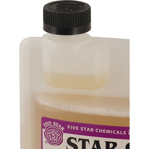 Star San Sanitizer - 32 oz.