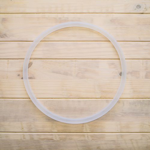 Gasket for Ss BrewTech Chronical Lid - 14 gal.