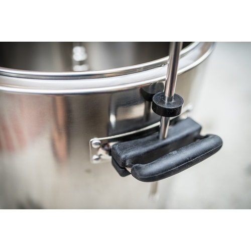 Ss BrewTech InfuSsion Mash Tun Sparge Arm