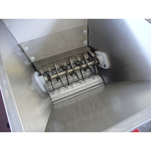 Apple Crusher (Manual)