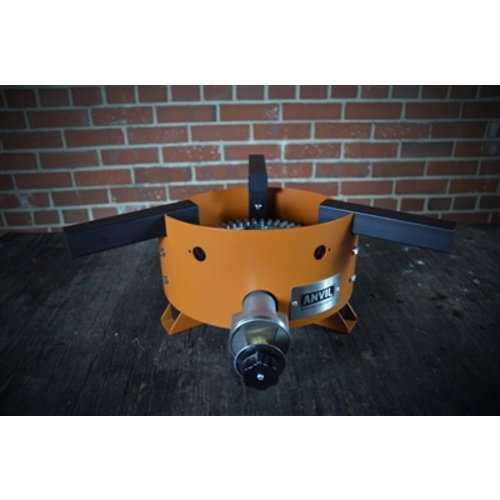 Anvil Propane Brewing Burner