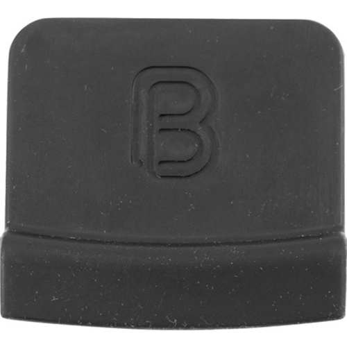 Silicone Plug for BrewBuilt­™ Brewing Kettle Lid