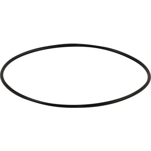 FerMonster Carboy - Replacement Lid O-Ring
